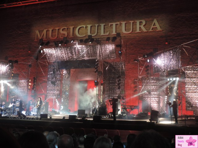 Musicultura 2016 @ Arena Sferisterio, 23-24-25 giugno