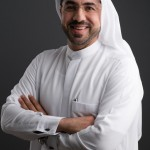 Souq Al Jubail gears up for Eid Celebrations