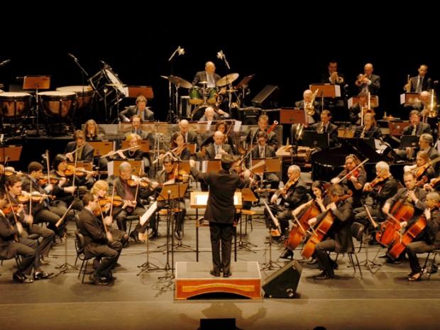 classical music 2