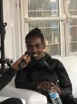Tola wins the Standard Chartered Dubai Marathon 2017