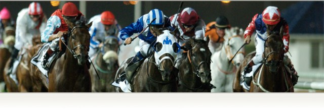 International Stars Jet in for Opening $1m Dubai World Cup Carnival Night on 5th January 2017