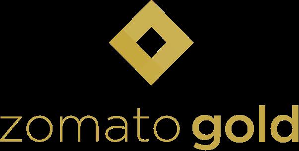 Zomato-Gold APP