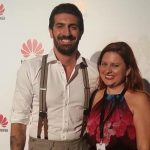 From Puglia to Dubai: Interview with Leonida Ferrarese – Bottega Dalmut