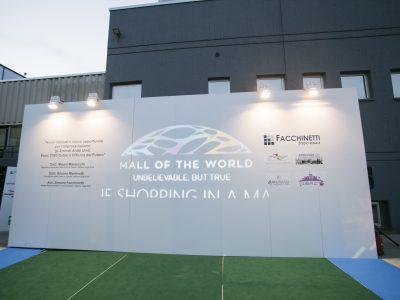 """Nuovi Mercati e nuove opportunità per l'impresa italiana: gli Emirati Arabi Uniti, Expo 2020 Dubai e Officina del Futuro"""""""