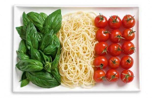 Celebration of Italian Food and Tradition: a two months events