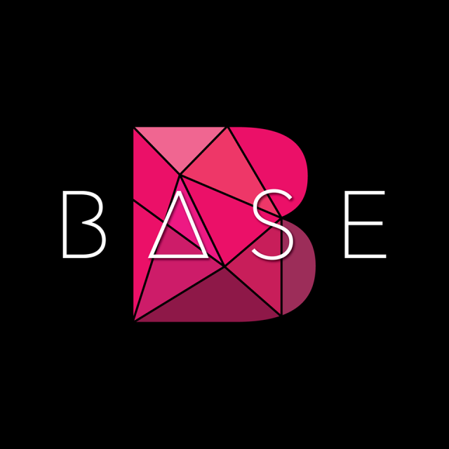 BASE Dubai Weekend: 4-5-6 January 2018