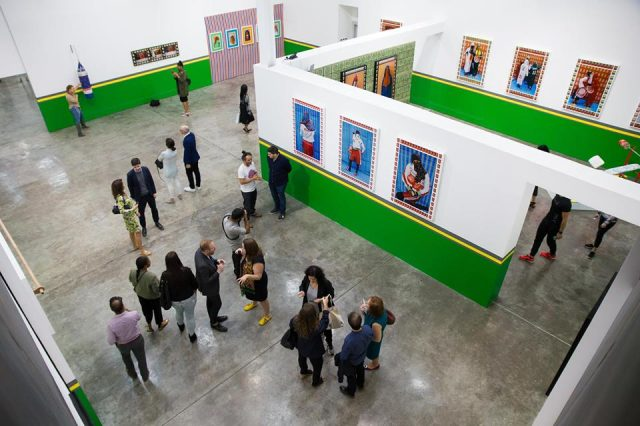 March in Dubai means Art Events: best selection by Dubai Events Blog