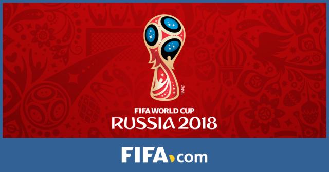 Events in Dubai: Week 17-20 June 2018