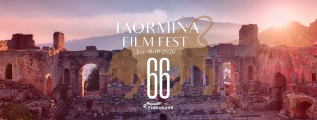 66° TaorminaFilmFest: Il 19 luglio la cerimonia di chiusura al Teatro Antico