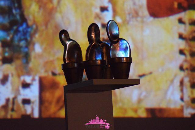 Vincitori della XII Edizione dell'Ortigia Film Festival 2020