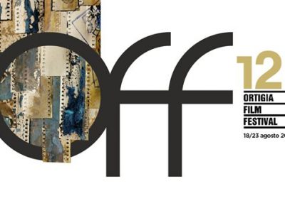 Concorso Opere Prime e Seconde all' Ortigia Film Festival 2020