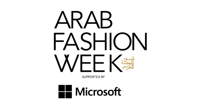 Schedule announced for the first men's fashion week in the Middle East -be part of history in the making