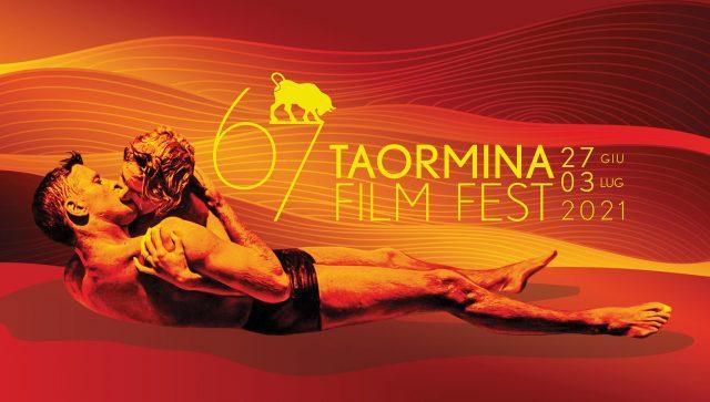 Taormina Film Fest from 27th June till 3rd July 2021